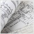 建築設計CAD