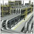 建築設備、プラント、機械、CAD