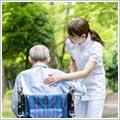 福祉介護事業