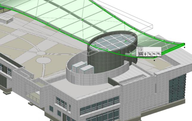 【BIMを学ぶ】大手ゼネコン会社で施工図CADオペ