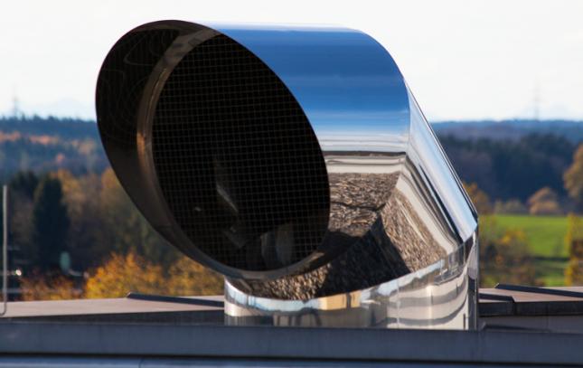 空調設備トップ企業で設備設計/交通費支給