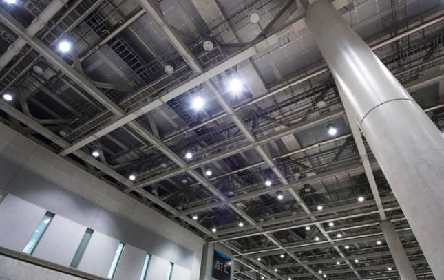 神田駅すぐ 【時短も可】 空調衛生設備CADオペ!