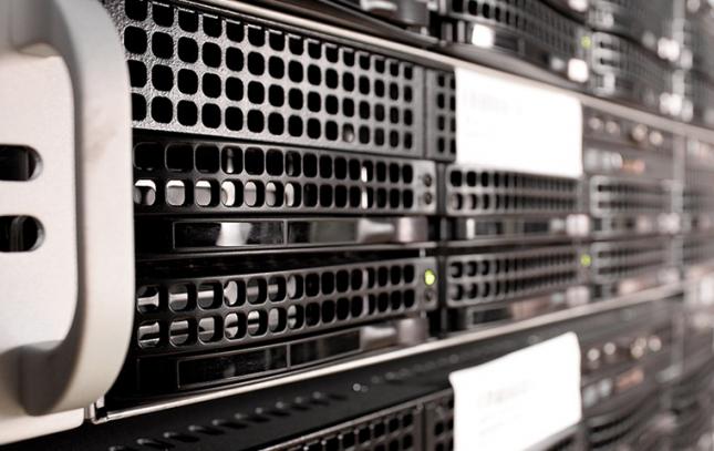 急募「基本から経験出来るIT」データの運用管理業務
