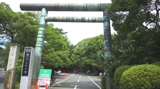 139報徳二宮神社