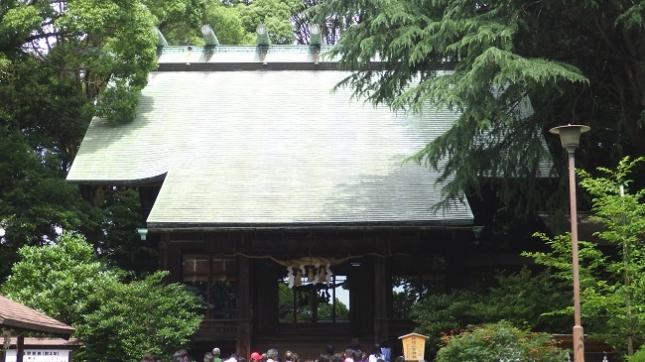 131報徳二宮神社