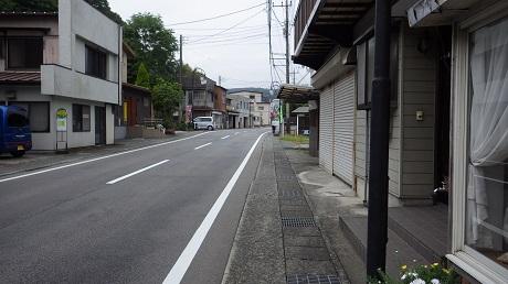 003県道146号