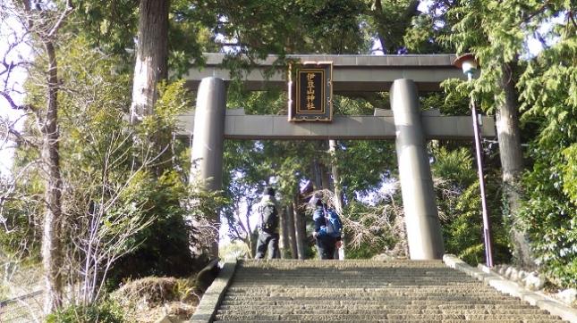 ⑧290伊豆山神社180224