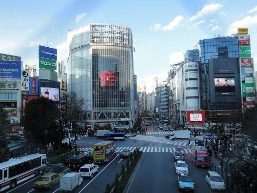 \交通費別途支給/渋谷駅直結!大手でCAD&BIMオペ