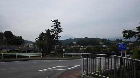004富士見橋