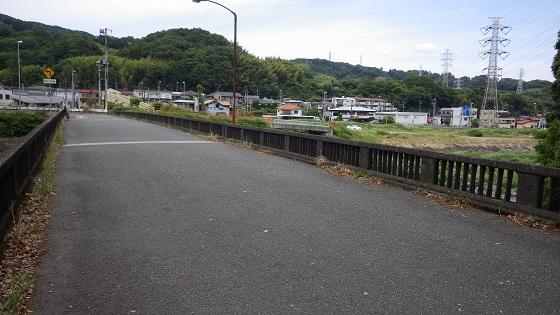 202太閤橋