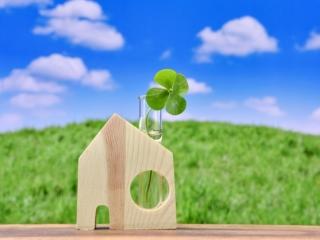 木造住宅の商品開発(構造・部材検討)をしたい方!