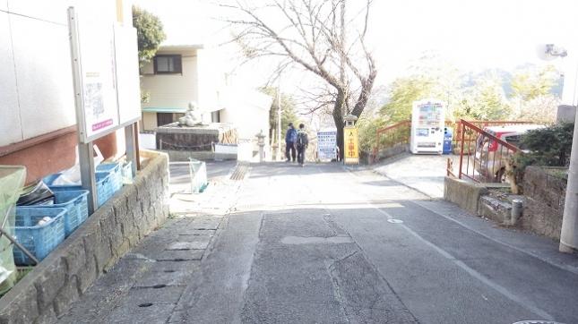 ⑩323伊豆山神社180224