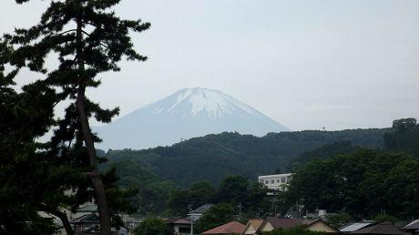 005富士見橋富士