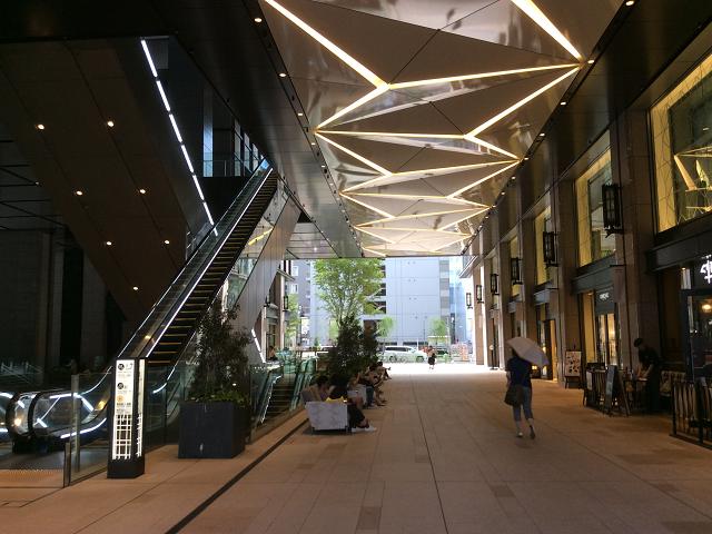 Kyobashi_Edogrand8