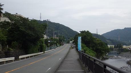 006県道394号