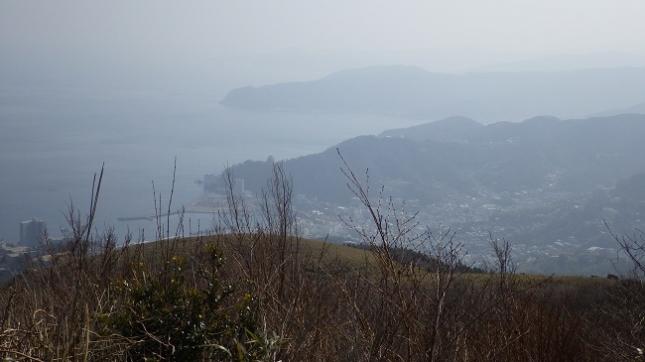 ⑬231岩戸山