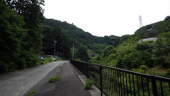 199入生田駅まで600m