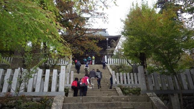 04筑波山神社