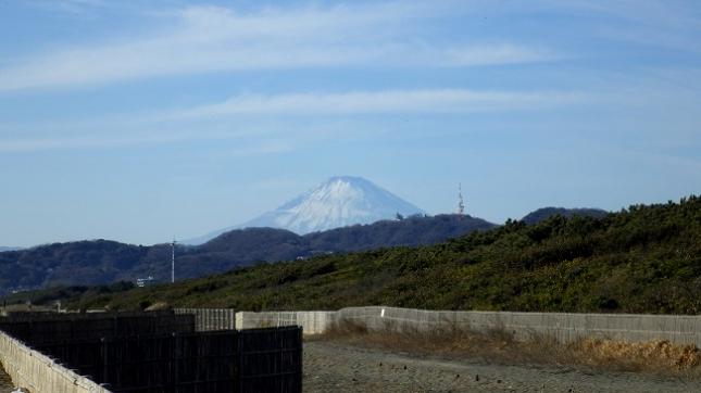 055平塚平塚海岸修180107