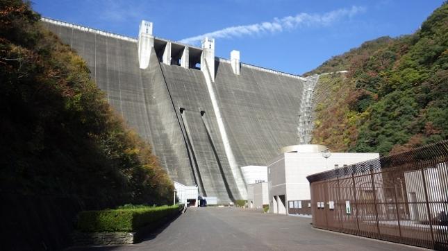 035宮ヶ瀬ダム