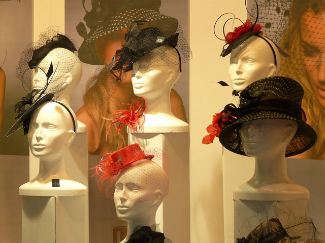 mannequins_dolls_display_dummy_face_portrait_fashion_profile_hairstyle-1144301